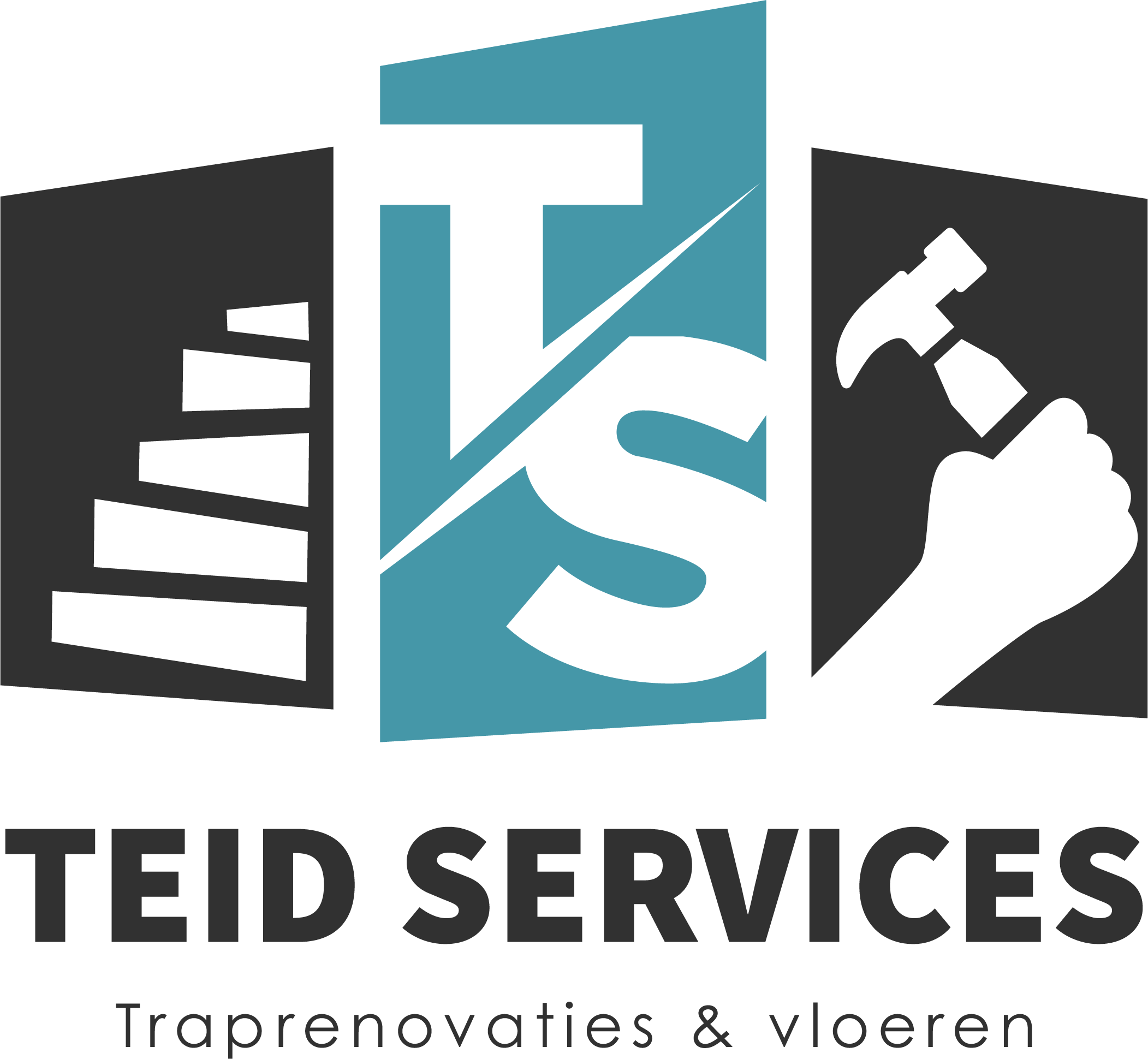 Teidservices.nl